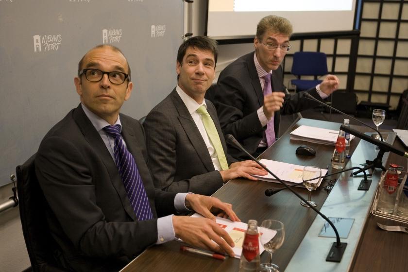 CPB: partijen zetten koopkracht onder druk