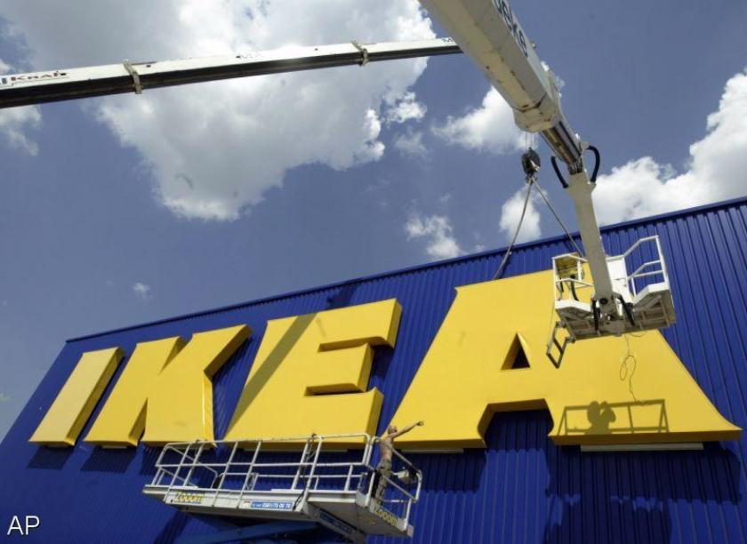 IKEA stopt verkoop elandlasagne