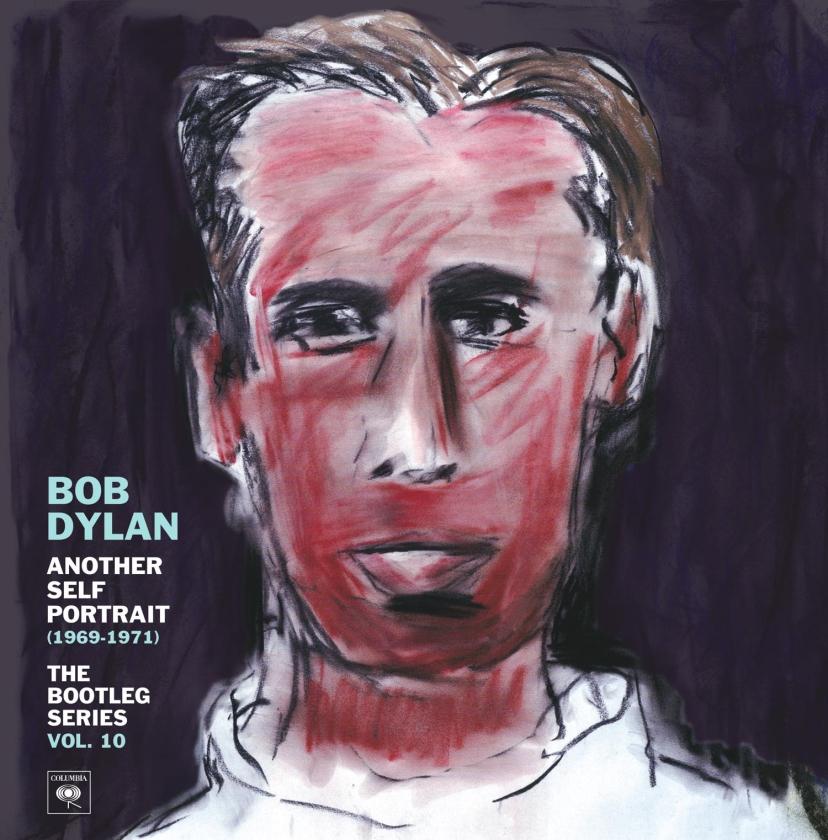 CD-recensies 30 augustus 2013