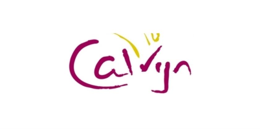>| Bekijk het vierde debat: de twijfelende Calvijn