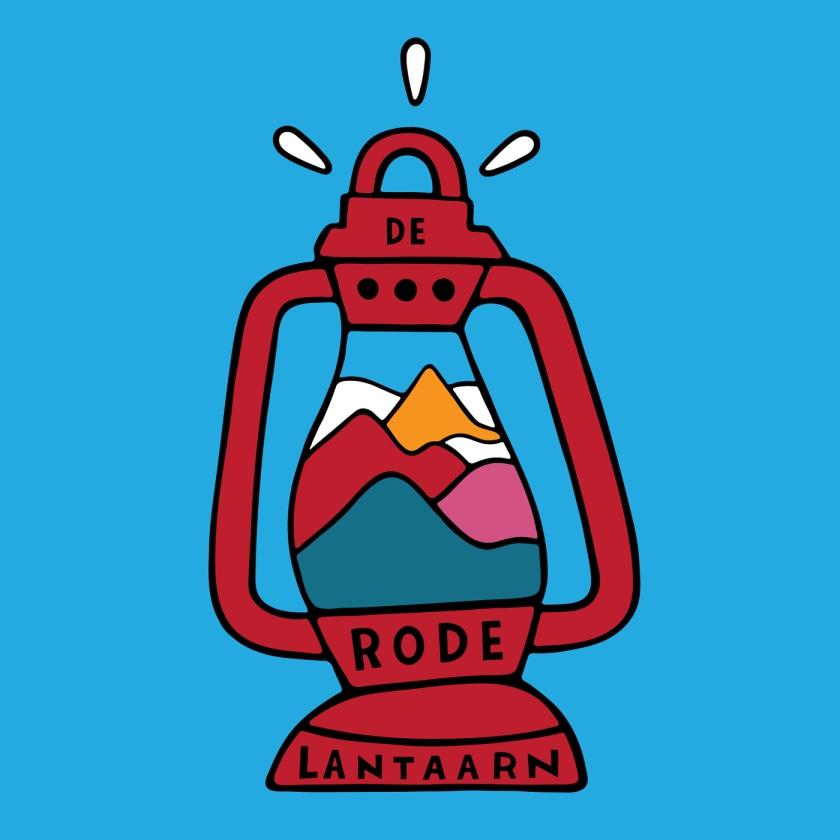 Podcast De Rode Lantaarn: Uren keuvelen over wielrennen