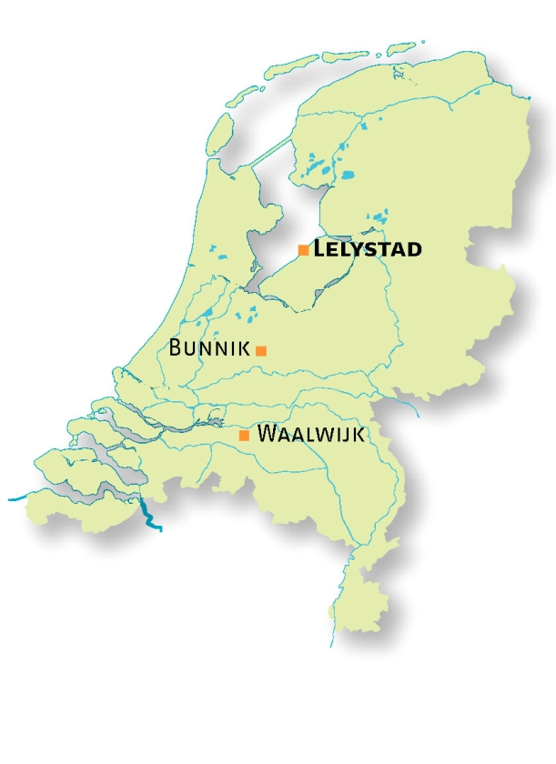 Low Budget Uitje: Belevenissenbos in Lelystad