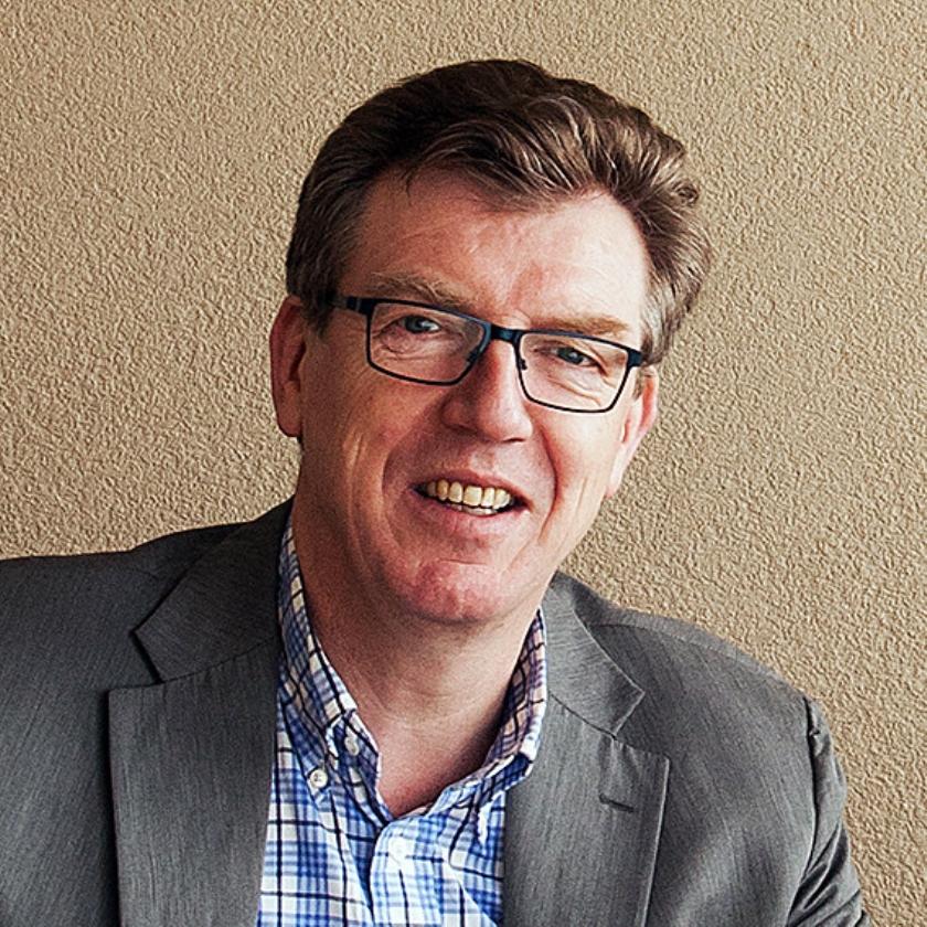 Jan Offringa   (nd)
