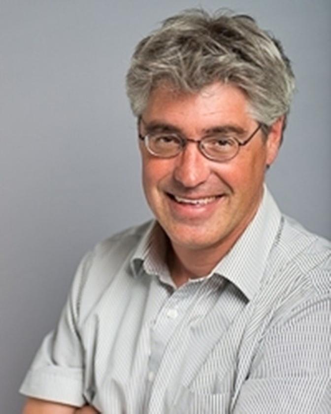 Arjen Boin   (nd)
