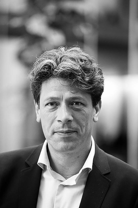 Paul Tang: 'We geven onze data veel te gemakkelijk weg'   (nd)