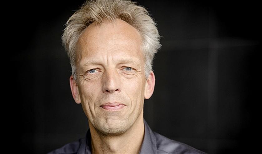 Sjors Fröhlich  (anp / Sander Koning)