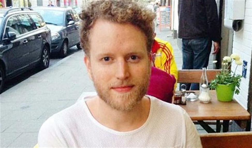 Tim Groot Kormelink   (nd)