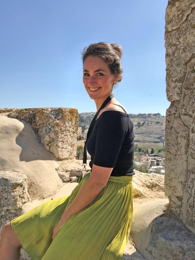 Marieke Bos: '... bijzondere dynamiek ...'   (istock, nd, Jonneke Oskam)