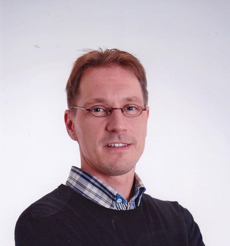 Gerwin Pruijssen   (nd)