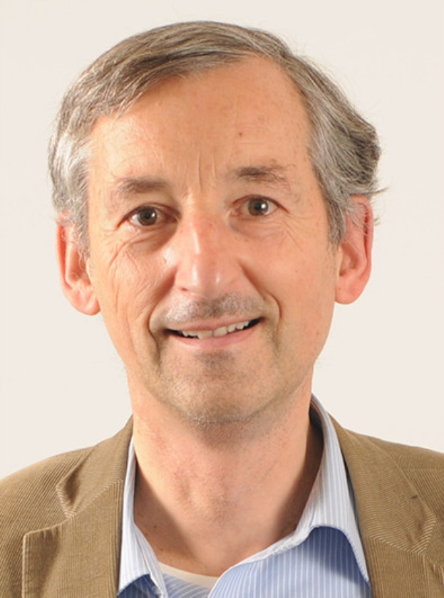 Maarten Pijnacker Hordijk