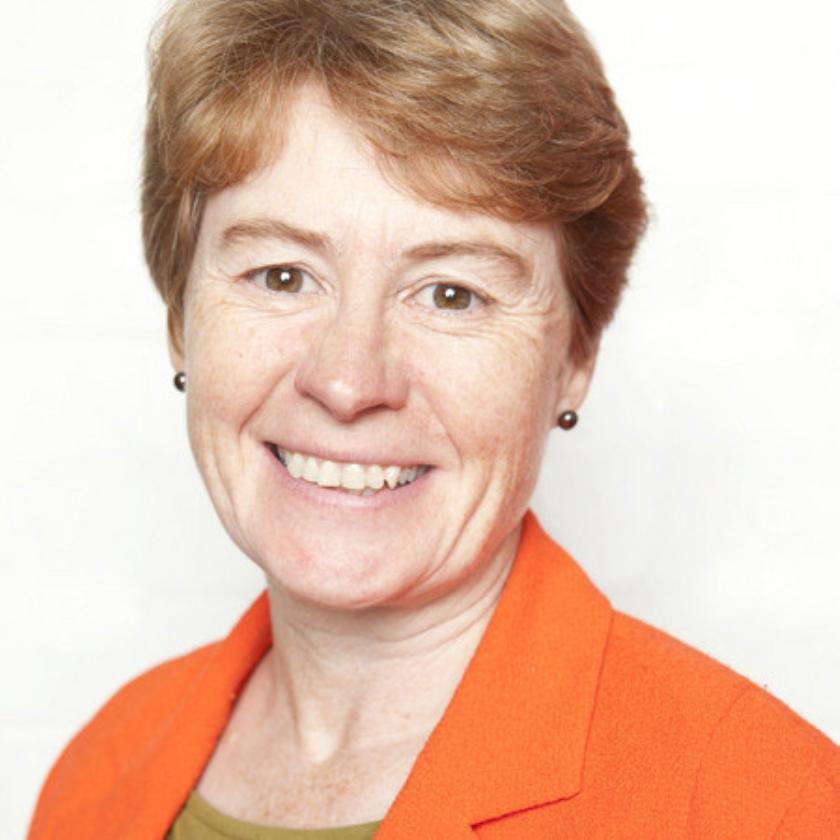 Claire Mallinson   (amnesty international)