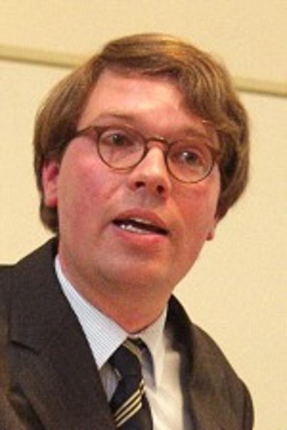 Geurt Henk van Kooten   (rd)