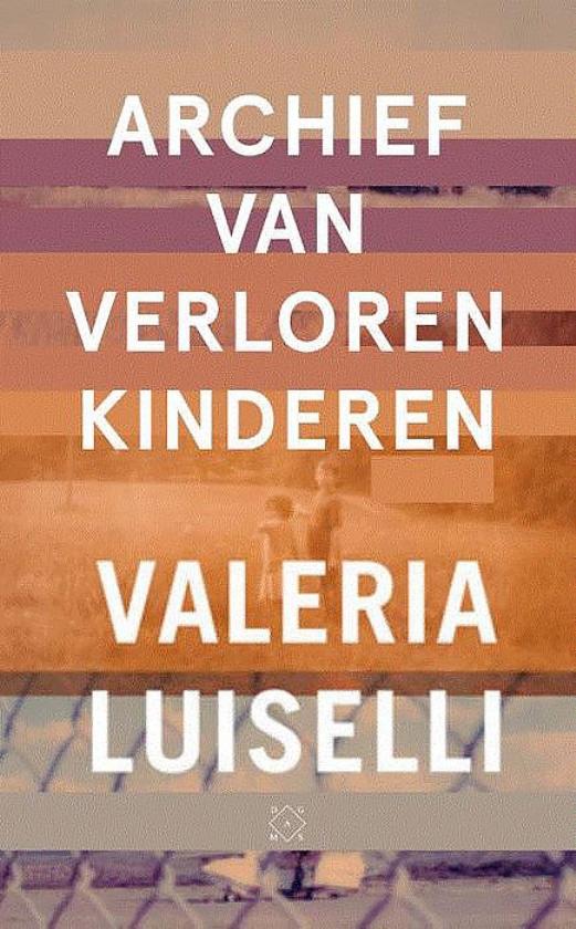 Op een buitengewoon getalenteerde wijze vlecht Valeria Luiselli in haar nieuwe roman de perspectieven aan elkaar