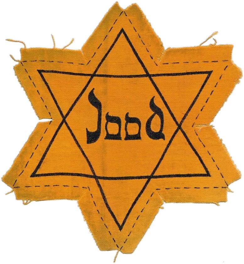 Aharon Appelfeld beschrijft Jodenhaat vanuit niet-Joods perspectief.   (wikicommons)