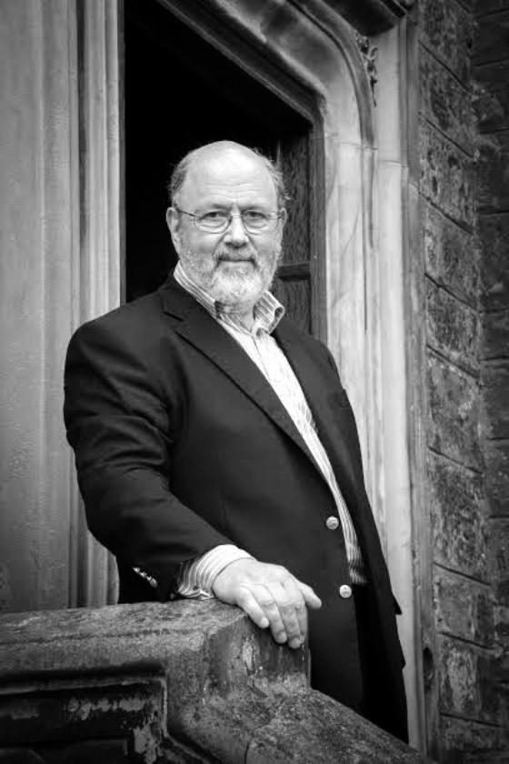 Tom Wright: Lees eens helemaal een Bijbelboek   (Dick Vos)