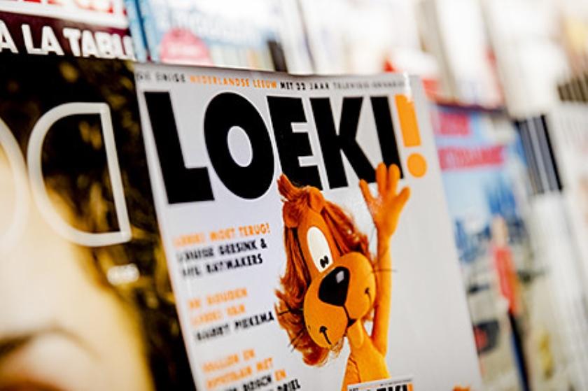 Ingezonden brief: Voor welk probleem is het afschaffen van reclameblokjes een oplossing?  (anp / Robin van Lonkhuijsen)