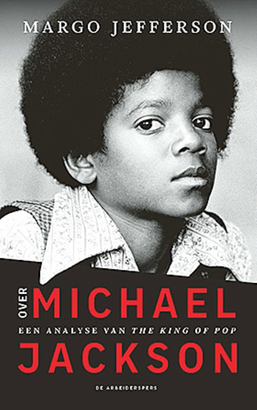 Michael Jackson calculeerde kwetsbaarheid