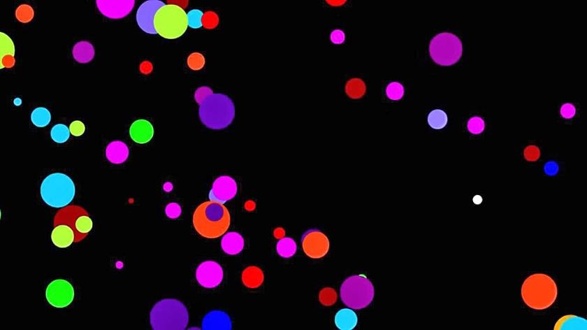 Games: Circles en de wollige Yoshi  (nd)