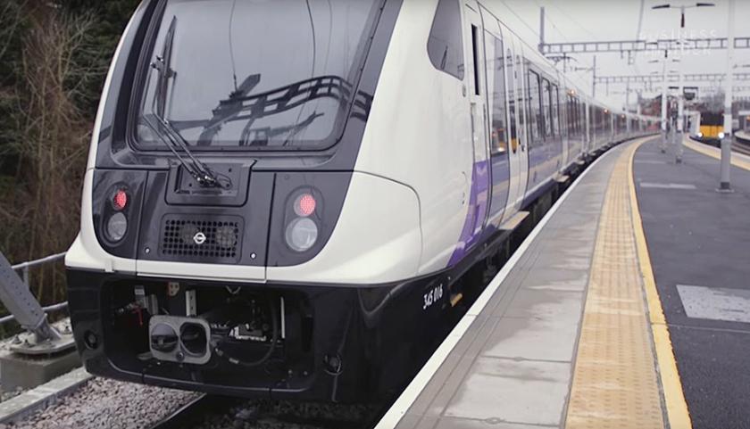 Metrolijn kan nog veel duurder  (ap en youtube)