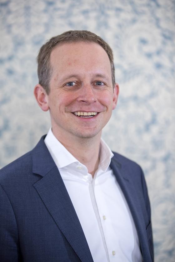De Nederlandse lijsttrekkers bij de Europese verkiezingen   (anp)