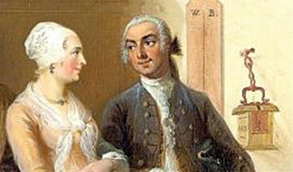 non-fictie•  Bij de groote op Texel. De elite van het eiland Texel in de lange achttiende eeuw (1700-1810)