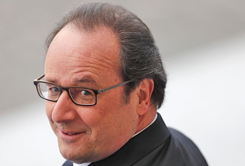 Hollandes kapper kapt voor 10.000 euro per maand  (ap / François Mori)