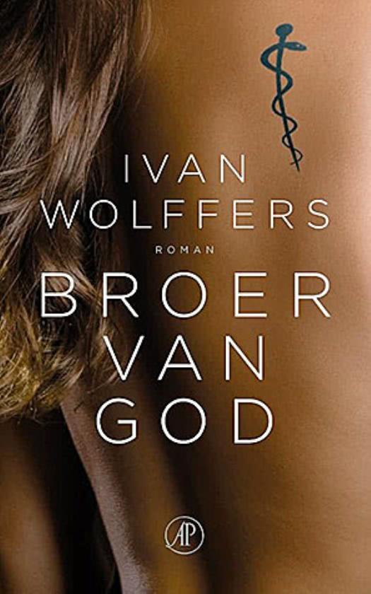 Literatuur: Noem het liefde - Daan Heerma van Voss
