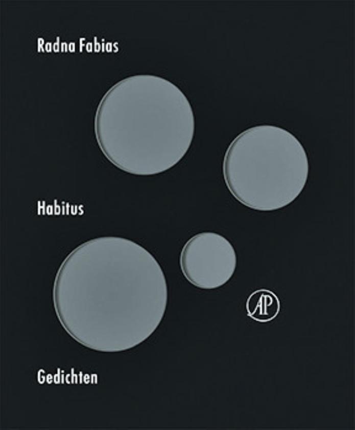 Het Vers: Radna Fabias - Habitus