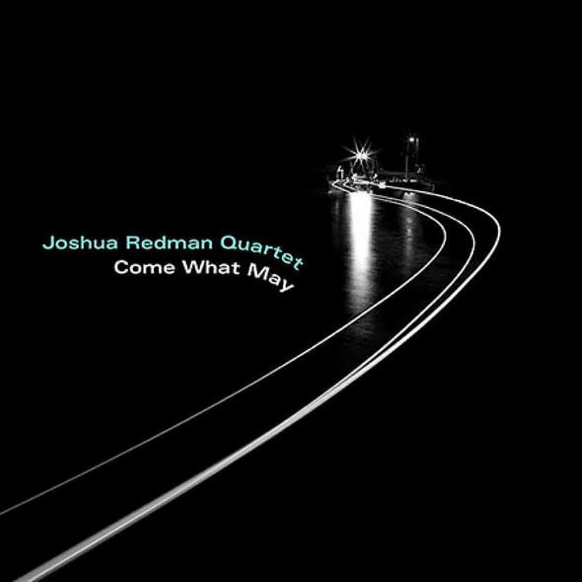 Joshua Redman maakte een relaxed album als ode aan de band van zijn vader