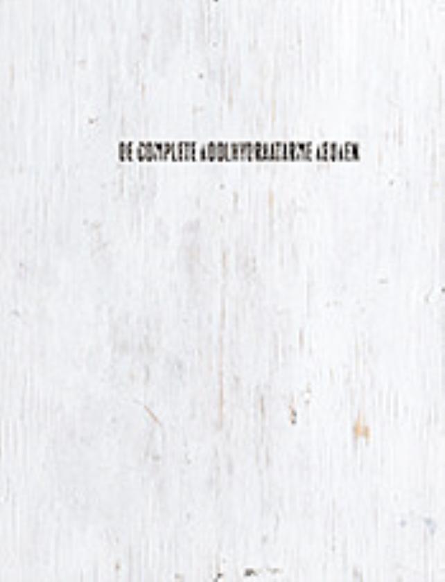 Recept: Deense eiersalade met kerrie   (atlas contact)