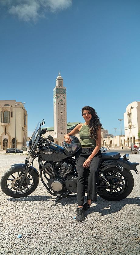 TV Voorkeur: Groeten uit Marokko