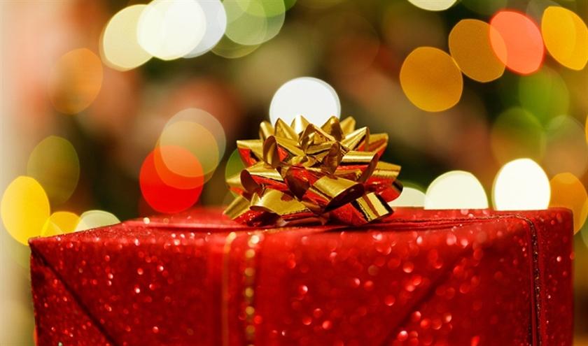 Viral: Moeder deelt op Facebook het ideale cadeau voor alle ouders  (pixabay)