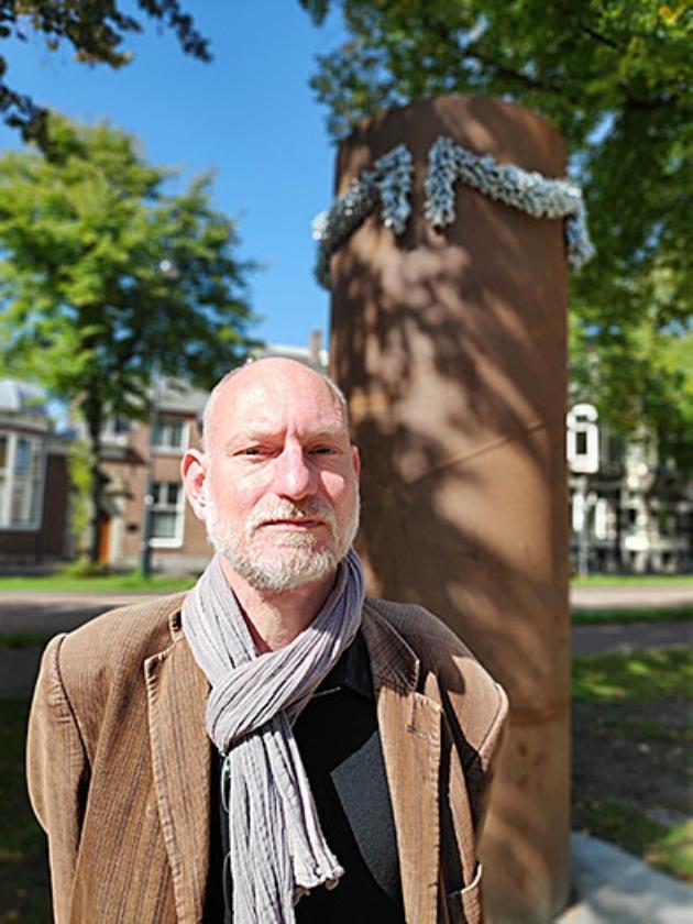 Martijn Lucas Smit   (nd)