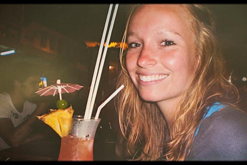 Niet te missen: 'Mede door de MH17-ramp werd ons gezin gehalveerd'  (bnnvara)