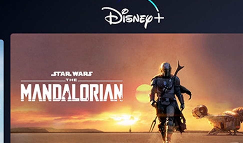 Disney+ meldt beledigende stereotypen programma   (nd)