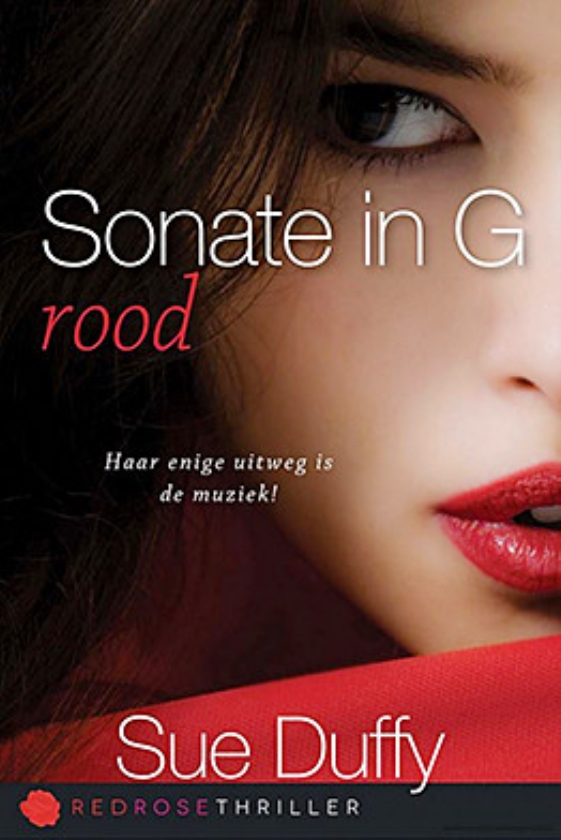 Feuilleton: Sonate in G rood (298)