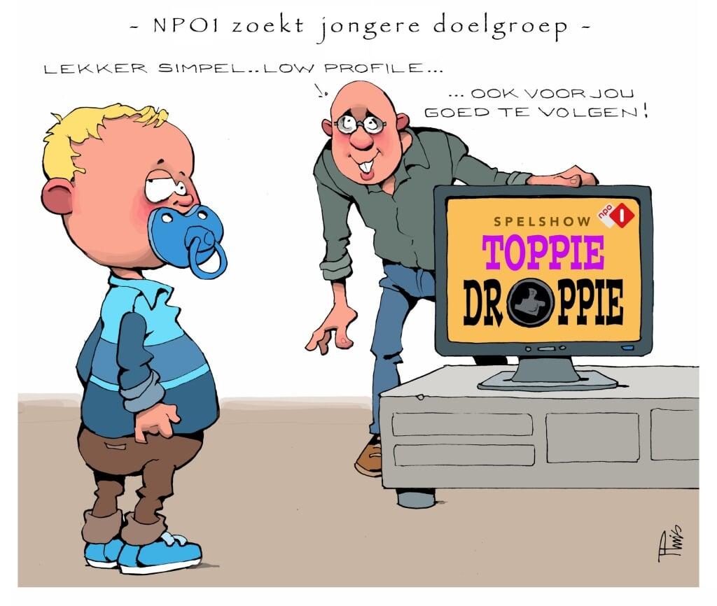 cartoon npo1  (beeld pluis)